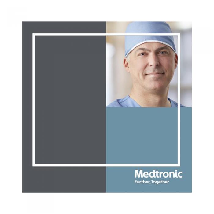 Medtronic — PRINT